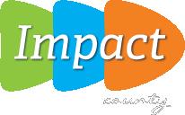 Impact Monterey County